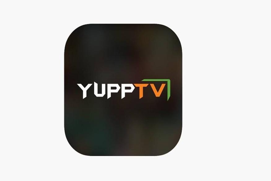 Yupp TV- તમે આ એપને ડાઉનલોડ કરવા ઉપરાંત વેબસાઇટ ઉપર પણ આઈપીએલની મજા માણી શકો છો અને તમામ મેચ જોઈ શકો છો. તેના માટે આપે સબસ્ક્રિપ્શન લેવું પડશે જે મંથલી 9.99 ડોલર, 6 મહિના માટે 54.99 ડોલર અને સમગ્ર વર્ષ માટે 99.99 ડોલર છે જેમાં તમને આઈપીએલ ફ્રીમાં જોવા મળશે.