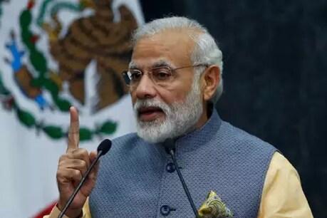 વોટિંગના 15 દિવસ પહેલાં PMનું સંબોધન કેટલું જરૂરી હતું: EC કરશે તપાસ