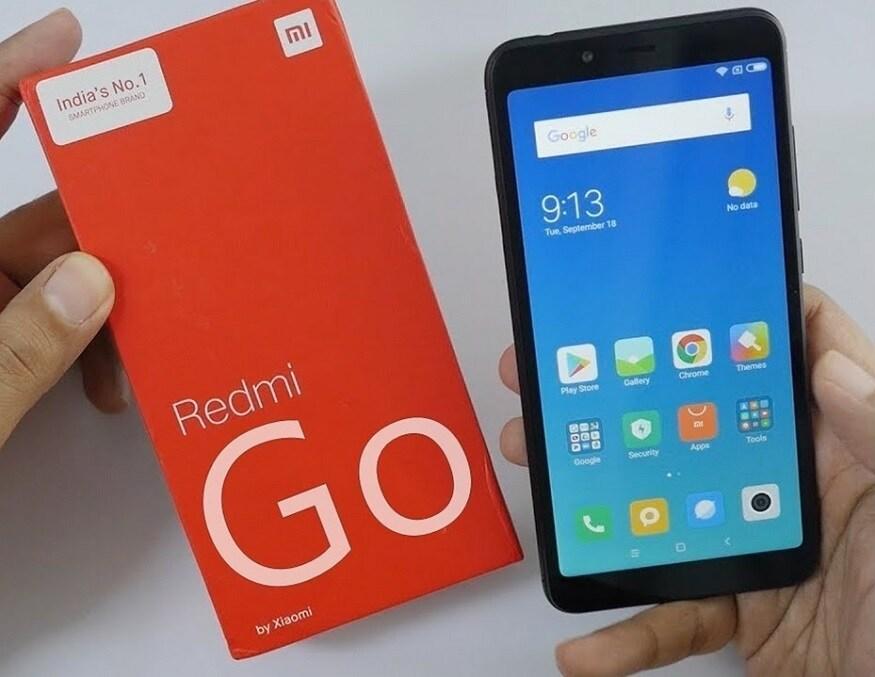 ફોનનાં ફિચર્સની વાત કરીએ તો ફોનમાં 5 ઇંચની HD ડિસ્પલે આપી છે. તે ઉપરાંત ફોનમાં 1.4GHzનું Qualcomm Snapdragon 425 પ્રોસેસર છે. જે કોડ કોર છે. ફોનમાં 1 GB RAM અને 8GBઇન્ટરનલ સ્ટોરેજ છે.