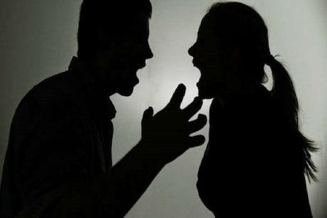 સુરતઃ પુત્રીએ ફોન લોક કરતા દંપતી વચ્ચે થયો ઝઘડો, પતિનો આપઘાત