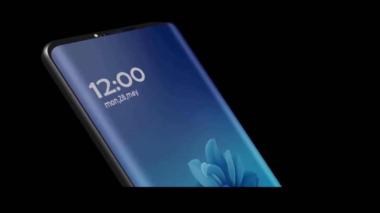 ફોનમાં 6.3 ઇંચની નોચ ડિસ્પ્લે છે. ફોનની સૌથી વિશેષ વસ્તુ તેની પાછળની પેનલ પર ઔરા ડિઝાઇન છે, જે અલગ લૂક આપે છે. આ ઉપરાંત કૉર્નિંગ ગોરિલા ગ્લાસ 5 પ્રોટેક્શન ફોનની બંને બાજુએ છે. ફોનમાં ક્યુઅલકોમ સ્નેપડ્રેગન 675 પી પ્રોસેસર છે. ફોનને પાવર આપવા માટે તેની બેટરી 4,000 એમએચ છે. કંપનીએ દાવો કર્યો છે કે તેની બેટરી ફૂલના ચાર્જ કર્યા બાદ બે દિવસ સુધી ચાલશે.