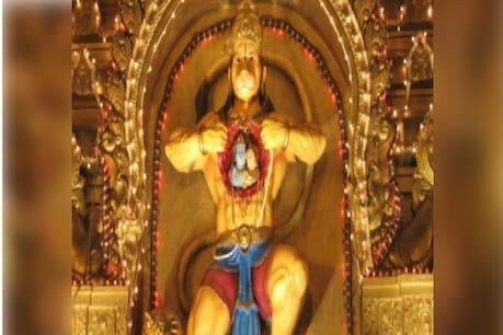 હનુમાન જયંતિઃ આ ઉપાય કરવાથી થશે રામભક્ત, પવનપુત્ર હનુમાનજીનાં દર્શન