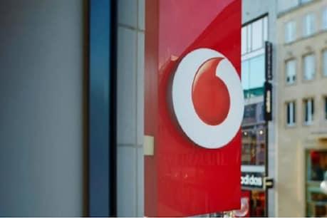 Vodafoneનો ખૂબ જ સસ્તો પ્લાન, માત્ર 20 રુપિયામાં એક મહિના માટે મેળવો આ સુવિધા