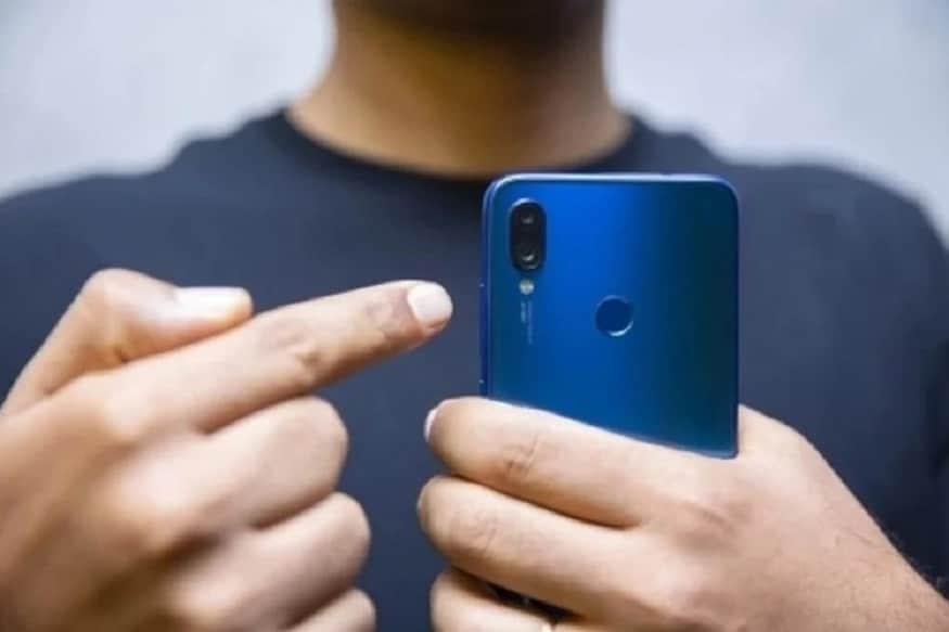ભારતીય મોબાઇલ માર્કેટ ધીમે ધીમે 48 મેગાપિક્સલ કેમેરાવાળા સ્માર્ટફોન્સથી ભરેલું છે. 48 મેગાપિક્સલનો કેમેરા ફોનની માંગને ધ્યાનમાં રાખીને, તમામ સ્માર્ટફોન ઉત્પાદક કંપનીઓ પણ ભારતમાં તેમના ફોન લોન્ચ કરી રહી છે. તેથી જો તમે 48 મેગાપિક્સલ કેમેરા સાથે સ્માર્ટફોન ખરીદવા માંગતા હોય તો જાણો અહીં.