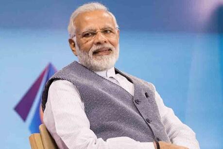 પ્રચંડ જીત બાદ TIME પણ થયું મોદીનું ફેન, લખ્યું- આપે ભારતને એકજૂથ કર્યુ