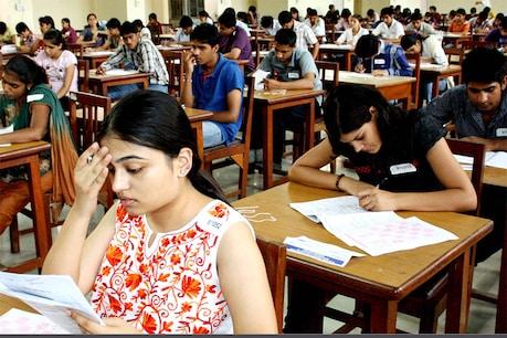 શિક્ષક અભિરુચિ કસોટી (માધ્યમિક)-TATનું 62.32% પરિણામ (ગુજરાતી માધ્યમ) જાહેર