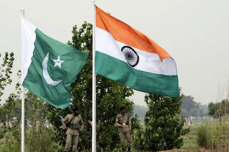 આતંકવાદ મુદ્દે ભારત વાત કરવા તૈયાર નથી: પાકિસ્તાન