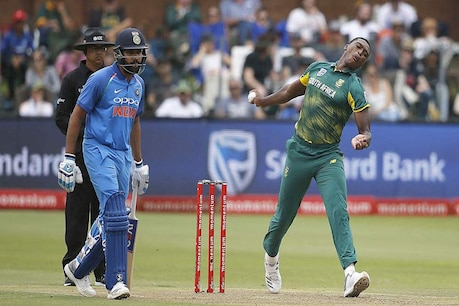 ટીમ ઈન્ડિયાને આ બોલરની ચેતવણી- વર્લ્ડ કપમાં ચૂકતે કરીશ હિસાબ