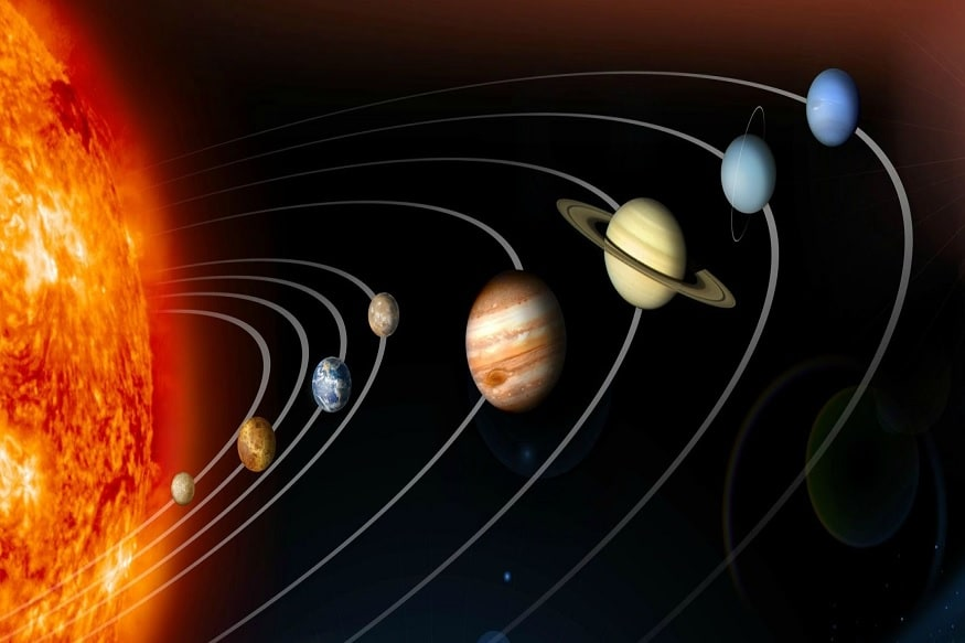 ગુરૂ ગ્રહ શુભતા લાવે છે. તે સમૃદ્ધિ અને સિદ્ધિનો ગ્રહ માનવામાં આવે છે. જ્યારે શનિ મહારાજ તમામ ગ્રહોમાં ધીમી ગતિથી ચાલનારા અને ધર્મના કારક ગ્રહ છે. ગુરૂની સાથે શનિ સમભાવ રાખે છે કારણ કે તેમને શનિ પણ ગુરૂ માને છે તેથી જ્યારે ગુરૂ ગ્રહમાં પુષ્ય નક્ષત્ર અને શનિ ગ્રહનો સંયોગ બને છે ત્યારે શુભતા અને સમૃદ્ધિની સમય મર્યાદા લાંબી થઇ જાય છે. જ્યોતિષશાસ્ત્ર અનુસાર, આ દિવસે કરવામાં આવેલા તમામ શુભ કામ લાંબા સમય સુધી ફળ આપનારા બને છે.