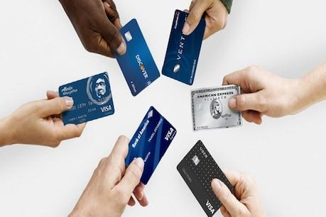 Credit Card લીધા બાદ જરુર કરો આ કામ નહીંતર થશે ભારે નુકસાન