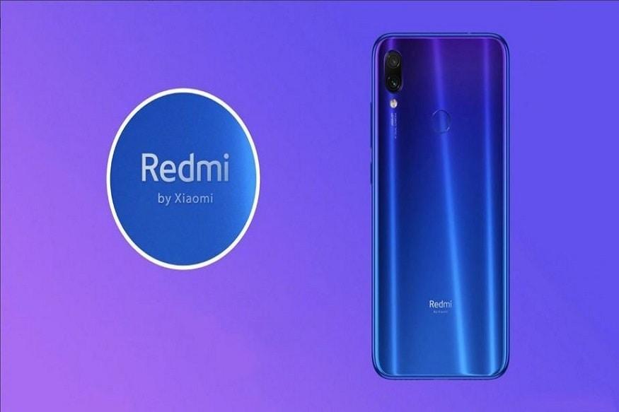 13 મેગાપિક્સલનું સેલ્ફી સેન્સર- કેમેરાની વાત કરીએ તો Redmi Note 7 Pro ડ્યુઅલ કેમેરા સેટઅપ સાથે આવે છે. તેમાં F/1.79 અપર્ચર વાલો 48 મેગાપિક્સલનો પ્રાઇમરી સેન્સર છે. આ સાથે જ 5 મેગાપિક્સલનો સેકેન્ડરી ડેપ્થ સેન્સર છે. ફોનમાં Eye સીન ડિટેક્શન, AI પોટ્રેટ મોડ અને નાઇટ મોડ જેવાં કેમેરા ફિચર છે. આ ઉપરાંત ફોનમાં 13 મેગાપિક્સનો સેલ્ફી સેન્સર છે. આ ફોનનાં રેર કેમેરાથી યૂઝર 4K વીડિયો રેકોર્ડ કરી શકે છે.