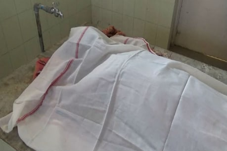 સુરેન્દ્રનગર : વેપારીએ વ્યાજખોરોના ત્રાસથી કંટાળી આપઘાત કર્યો
