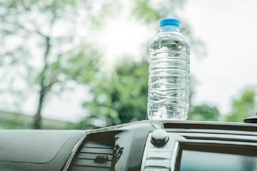 દેશના તમામ રાજ્યોમાં ગરમીને કારણે 40 થી 50 ડિગ્રી સેલ્સિયસ તાપમાન પહોંચી ચુક્યુ છે. આ ગરમીમાં પાણીની હોટલ પર અમેરિકી આગ વિભાગે એક સલાહ જાહેર કરી છે કે તેના વિશે જાણવું તમારા માટે ફાયદાકારક છે