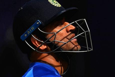 ધોની હાલ સંન્યાસ નહીં લે, આ કામ પૂરું કરીને ક્રિકેટને અલવિદા કહેશે!