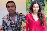 Video: અભિનેત્રી પાયલ રોહગતીએ આપત્તિજનક વીડિયો મામલે એજાઝ ખાન વિરુદ્ધ કરી ફરિયાદ