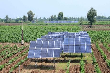 MSME મંજૂર લોડના 100 ટકાથી વધારે ક્ષમતાની સોલાર એનર્જી સ્થાપિત કરી શકશે