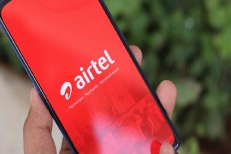 Airtelના 148 રુપિયાના પ્લાનમાં મળશે આ સુવિધા