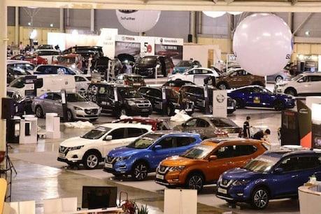 Auto Expo 2020: આ દિવસે શરુ થશે દેશનો સૌથી મોટો ઓટો શો