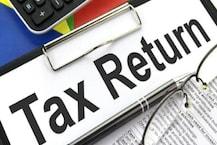 Union Budget 2019 : 5 લાખની વાર્ષિક આવક ટેક્સ ફ્રી, પણ ભરવું પડશે ITR