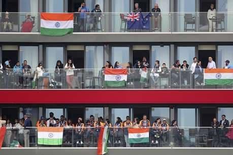 World Cup 2019: ભારતીય પ્રશંસકો આવી રીતે કરી રહ્યા છે લાખોની કમાણી!