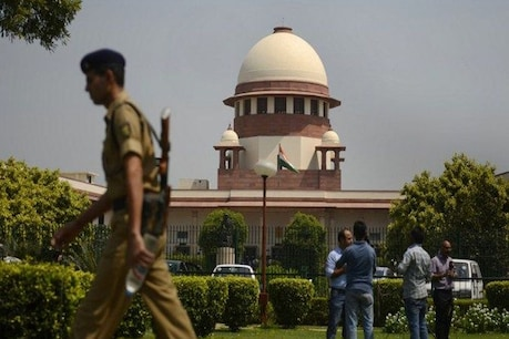 CAAની વિરુદ્ધ સુપ્રીમ કોર્ટ પહોચ્યું સંયુક્ત રાષ્ટ્ર માનવાધિકાર આયોગ, ભારતે વાંધો ઉઠાવ્યો
