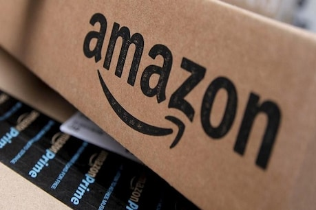 Amazon સેલમાં આ પ્રોડક્ટ પર મળી રહ્યું છે 80% સુધી ડિસ્કાઉન્ટ