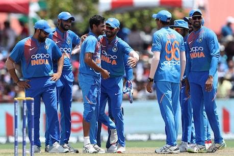 IND vs WI 2nd T20: ભારતે 22 રને મેચ જીતી, સીરીઝ કરી પોતાના નામે