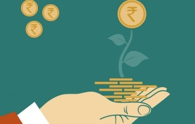 નાની ઉંમરે પૈસા બનાવી શકશો: જો તમારી 25 વર્ષની ઉંમરે 35-40 હજાર રૂપિયાની આવક છે, તો શરૂઆતમાં તમે દિવસ દીઠ 200 રૂપિયા સુધી બચત કરી શકો છો. આ બચત તમને 45 વર્ષની ઉંમરે 35 લાખ રૂપિયા વધારાના આપી શકે છે, જેથી તમે નોકરી કરતી વખતે તમારી કોઈપણ મોટી જરૂરિયાતો સરળતાથી પૂર્ણ કરી શકો. દરરોજ 200 રૂપિયા બચાવવા પણ મુશ્કેલ નથી.