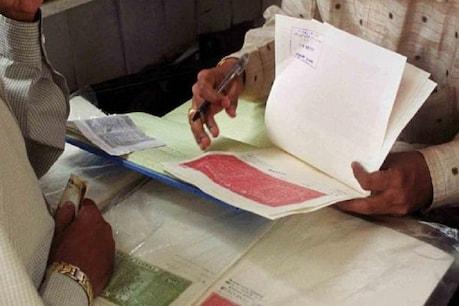 ગુજરાત રાજ્ય સરકારના નિર્ણયથી 1200 સ્ટેમ્પ વેન્ડર થશે બેરોજગાર