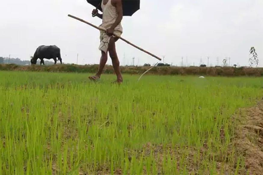 ખેડૂતોએ પાકવીમા અંગે અરજી કરી હતી જેના હાઇકોર્ટે વીમા કંપનીઓની ઝાટકણી કાઢી હતી. 2017-18માં ખેડૂતોને પાકવીમાનું વળતર હજુ સુધી નથી ચુકવાયુ. એટલુ જ નહી પરંતુ SBI જનરલ વીમા કંપનીએ તો વળતર આપવાની પણ ના પાડી દીધી છે. ખેડૂતોએ વીમાના વળતર માટે કરી હતી માગ. વર્ષ 2017-18માં ખેડૂતોને નુકસાન થયું હતું. SBI જનરલ વીમા કંપનીએ વળતર આપવાની ના પાડી હતી.