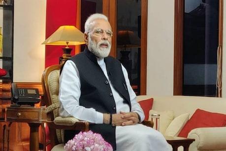 અર્થવ્યવસ્થાનાં વિકાસ માટે સ્થિર તેલની કિંમત જરૂરી, સાઉદી પાસે ઘણી આશા : PM મોદી