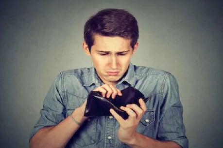 લૉકડાઉનના કારણે ATM સુધી નથી જઈ શકતા તો ઘરે બેઠા આવી રીતે મંગાવી શકો છો રૂપિયા!