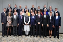 PM મોદી અને ડોભાલને મળ્યાં યુરોપિયન સંસદના સભ્યો, કાલે કાશ્મીરની મુલાકાત લેશે