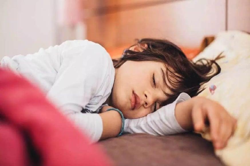 નાના બાળકો, ગર્ભવતી મહિલા અને કેટલાક રોગમાં પ્રોટિનની માત્રાની વધુ જરૂર હોય છે. જો તમારું વજન 60 કિલો હોય તો તમારે દર રોજ 60 ગ્રામ પ્રોટીનની જરૂર પડે છે.