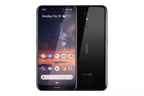 સસ્તા થયા Nokiaના આ બજેટ સ્માર્ટફોન, હવે આટલી થઇ કિંમત
