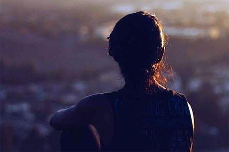 અંકલેશ્વર : બોયફ્રેન્ડને મળવા ગયા બાદ નર્સનું રહસ્યમય સંજોગોમાં મોત