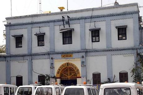 ગુજરાતની જેલોમાં સજા ભોગવી રહેલા 158 કેદીઓને જેલમુકત કરવાનો નિર્ણય