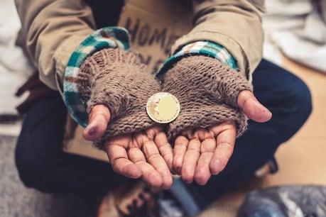 દિવાળી પર પોતાની રાશિ મુજબ કઈ ચીજ ખરીદશો અને કઈ ચીજનું દાન કરશો