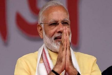 આ મેચમાં ટીમ ઇન્ડિયાને ચીયર કરવા માટે જઈ શકે છે પીએમ મોદી!
