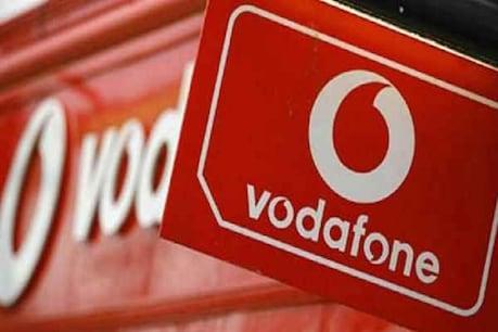 Vodafoneની સૌથી શાનદાર ઑફર, 799 રુપિયામાં ખરીદો 4G ફોન