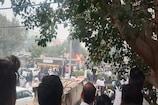 Video: દિલ્હીમાં વકીલો અને પોલીસ વચ્ચે મારામારી
