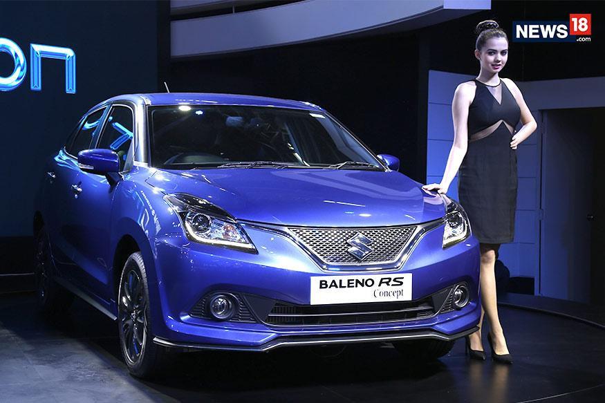 મારુતિ સુઝુકી (Maruti Suzuki)ની ગાડીઓએ વેચાણના મામલામાં ફરી એકવાર સ્પીડ પકડી લીધી છે. ઑક્ટોબરનો મહિના કંપની માટે સારો રહ્યો છે. કંપનીએ ગ્રાહકોને આકર્ષવા માટે પોતાની ગાડીઓ પર અનેક આકર્ષક ઑફર્સ આપી, જેનાથી તેને પણ લાભ થયો. હવે કંપની ફેસ્ટિવ સીઝન પૂરી થયા બાદ પણ પોતાની ગાડીઓ પર બમ્પર ડિસ્કાઉન્ટ (Bumber Discount) આપી રહી છે. જો તમે પણ મારુતિની કોઈ ગાડી ખરીદવાનો પ્લાન કરી રહ્યા છો તો તમને 1.13 લાખ રૂપિયા સુધીનું ડિસ્કાઉન્ટ મળી શકે છે. આવો જાણીએ મારુતિની કઈ કાર પર મળી રહ્યું છે કેટલું ડિસ્કાઉન્ટ...