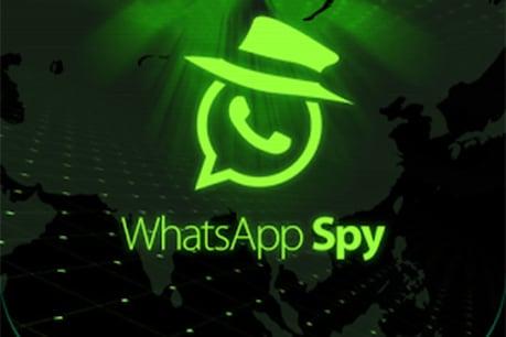 WhatsApp જાસૂસીનો શિકાર કોણ કોણ બન્યું? સરકારે ચાર દિવસમાં જવાબ માંગ્યો