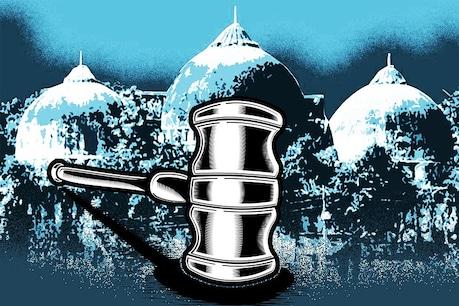 Ayodhya case Verdict : સુપ્રીમ કોર્ટનાં નિર્ણય બાદ પણ બે કાનૂની વિકલ્પ હજી ખુલ્લા