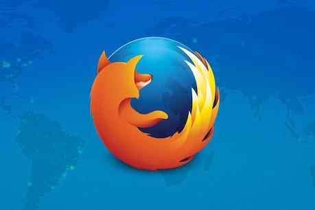 Mozilla Firefox માં આવ્યું બગ,તમારી સ્ક્રીન થઈ શકે છે ફ્રીઝ