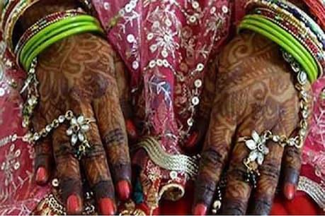 UP: વરરાજાનો 'નાગિન ડાન્સ' જોઇને દુલ્હને લગ્ન કરવાની ના પાડી