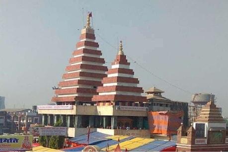 બિહાર: અયોધ્યામાં રામ મંદિર નિર્માણ માટે આ મંદિર આપશે રુ. 10 કરોડ