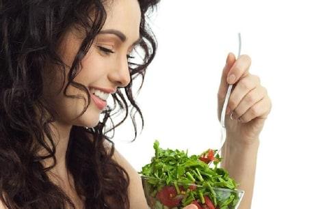 બીમારીથી દૂર રહેવું છે તો ભોજનમાં જરૂર ઉમેરો આ વસ્તુઓ