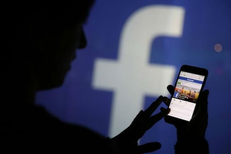 સુરત : પૂર્વ પ્રેમિકાને બદનામ કરવા Facebookમાં ફેક ID બનાવી કોલગર્લ તરીકે ચીતરી