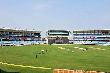 રાજકોટ : ભારત-ઓસ્ટ્રેલિયા વન-ડે માટે ઊંચા ભાવે ટિકિટ ખરીદવી પડશે, જાણો કારણ